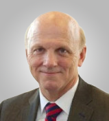 Thomas Brown, MD, MBA
